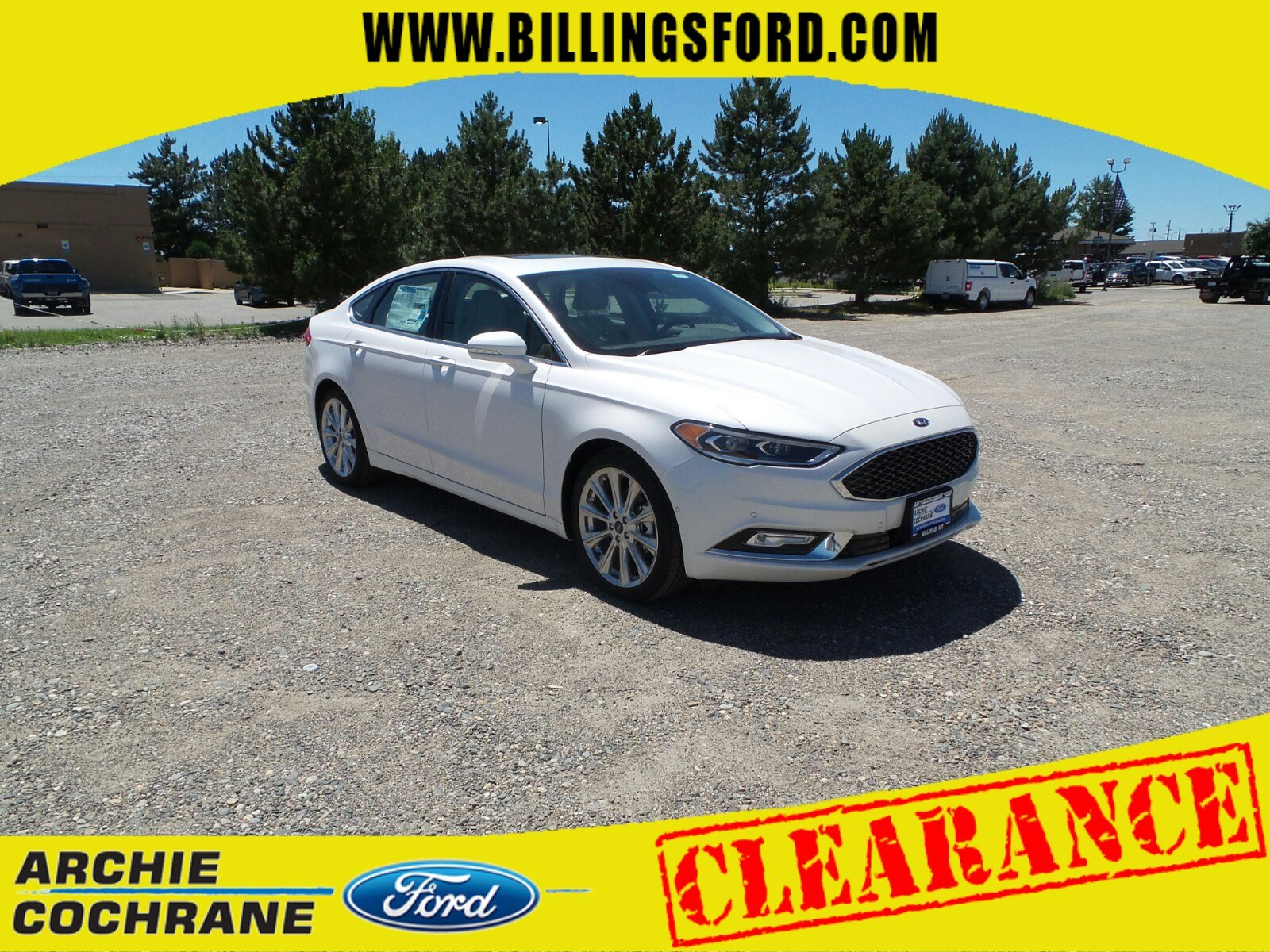 Ford Focus Alternator 2006 Location Archie Cochrane Dealership In Billings Mt 2018 Fusion Platinum Awd 20l