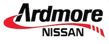 Ardmore Nissan