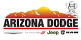 Arizona Chrysler Dodge Jeep Ram