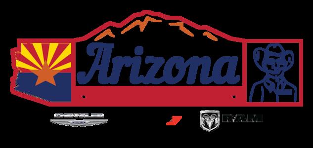 Arizona Chrysler Dodge Ram Snowflake