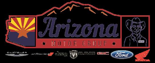 Arizona Motor Group
