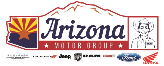 Arizona Motor Group