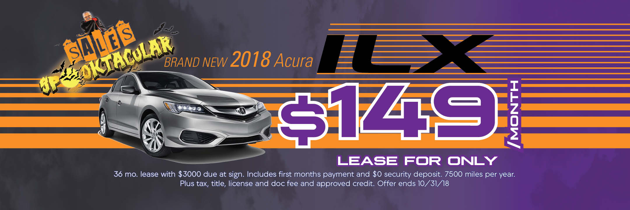 Chicago Acura Dealer New Acura And Used Acura For Sale Arlington - Acura tl 2018 accessories