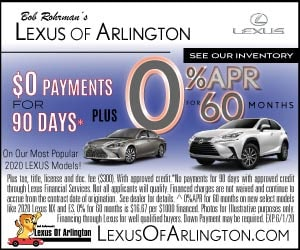 $0 PAYMENTS   FOR 90 DAYS