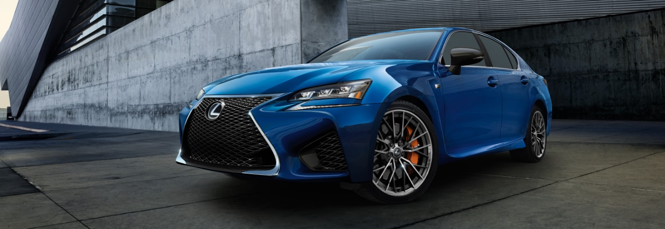 2018 Lexus GS for Sale in Arlington Heights, IL