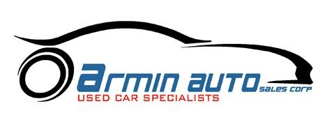 Armin Auto Sales