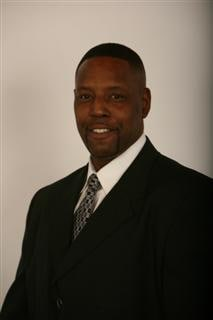 Jerome Rucker