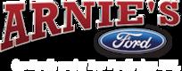 Arnie's Ford Inc.