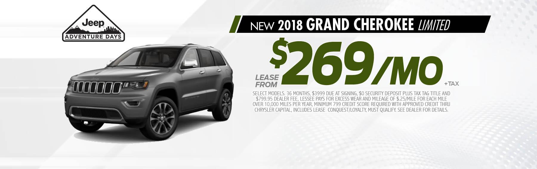 Mazda Dealership Near Me >> Chrysler, Dodge, Jeep, RAM Trucks New and Used near me Car Dealership West Palm Beach, FL Arrigo ...