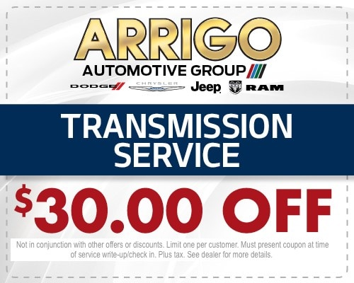 Map and Directions to Arrigo Dodge Chrysler Jeep Ram FIAT Ft. Pierce