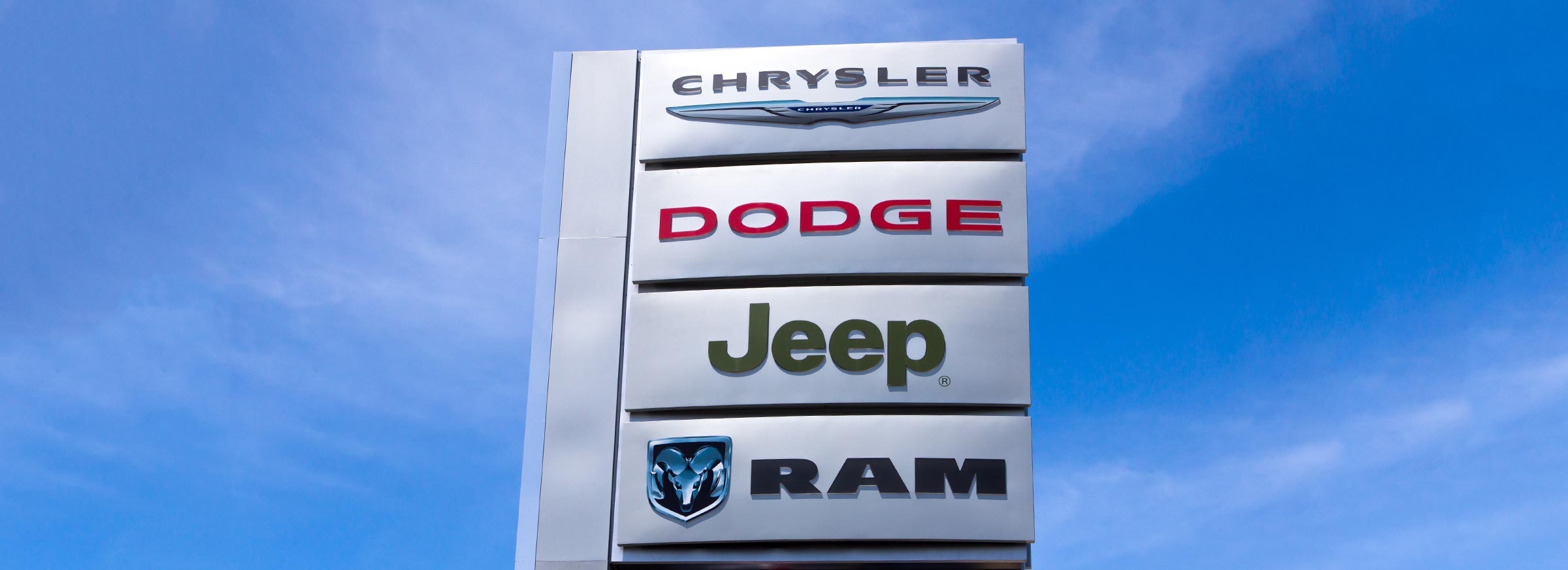 Arrigo Dodge Chrysler Jeep RAM Palm Beach