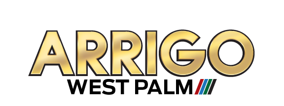 Arrigo Palm Beach