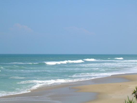 West Palm Beach Beaches >> Best Drive On Beaches In South Florida West Palm Beach