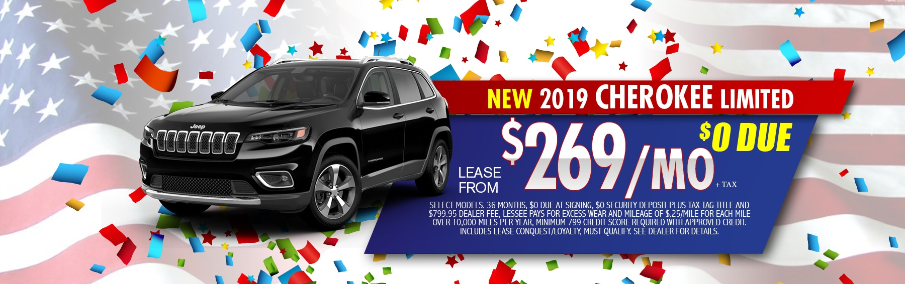 BMW Fort Pierce >> Arrigo Ft Pierce | Chrysler Dodge Jeep RAM FIAT Dealer | Fort Pierce, FL