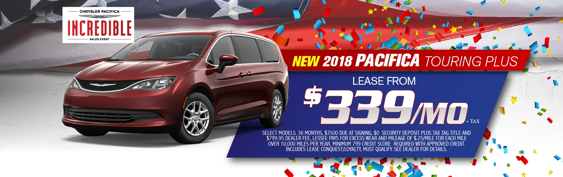Kia Fort Pierce >> Arrigo Ft Pierce | Chrysler Dodge Jeep RAM FIAT Dealer | Fort Pierce, FL