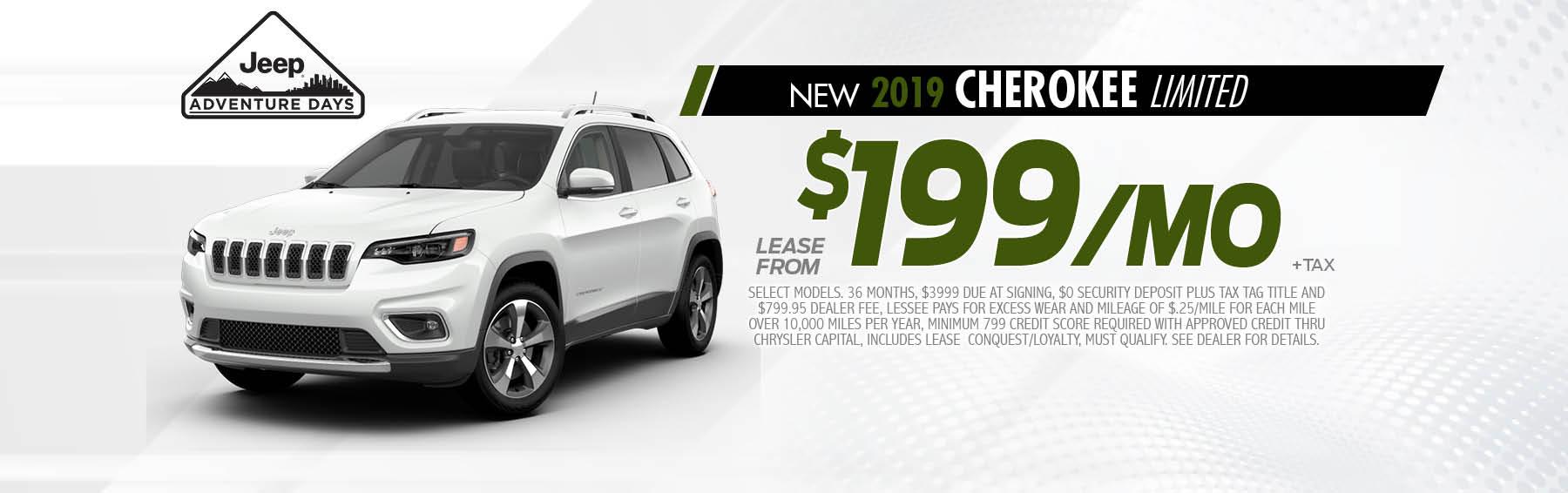 BMW Fort Pierce >> Chrysler, Dodge, Jeep, RAM Trucks Fort Pierce New and Used ...