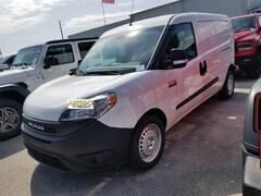 2019 Ram ProMaster City TRADESMAN CARGO VAN Cargo Van