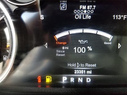 Used 2018 Ram 2500 Power Wagon For Sale Fort Pierce, FL