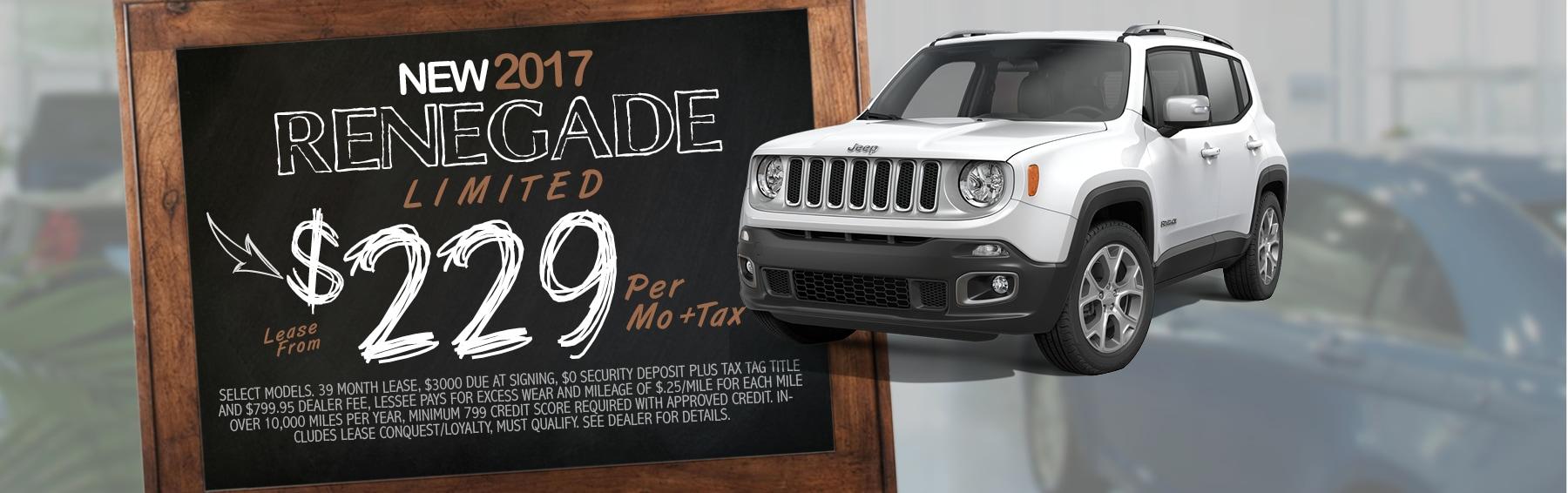 BMW Fort Pierce >> Arrigo Ft Pierce | Chrysler Dodge Jeep RAM FIAT Dealer ...