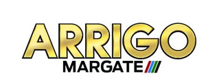 Arrigo Dodge Chrysler Jeep Ram Margate