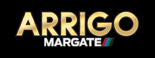 Arrigo Dodge Chrysler Jeep Ram Margate
