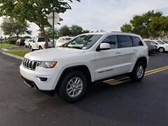 2019 Jeep Grand Cherokee LAREDO 4X2 Sport Utility