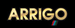 Arrigo Sawgrass