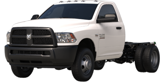 Test Drive A 2016 RAM Chassis Cab at Arrigo Of Sawgrass in Tamarac