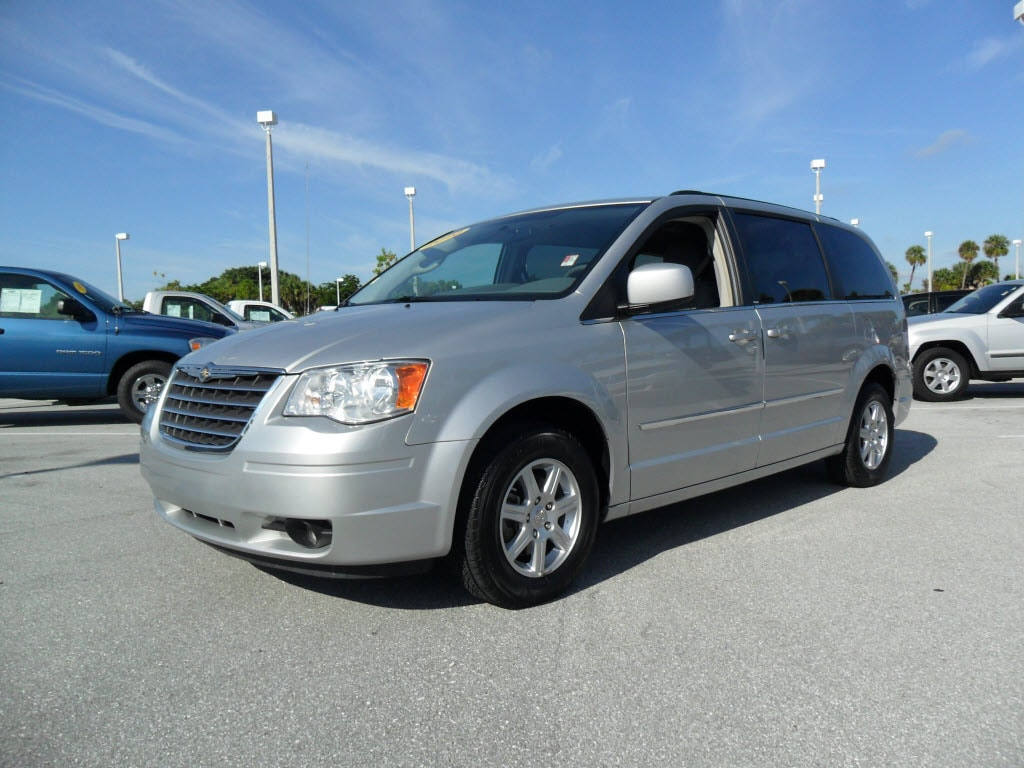 Standard Receipt Florida Used Cars Dealer  Used Cars Miami Dealer  Used Trucks In  Lake County Business Tax Receipt Excel with Place Of Receipt Excel Used Car Financinginsurance Receipt Slip Excel