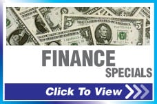 Finance Dodge Chrysler Jeep FL