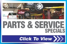 Dodge Chrysler Jeep Parts & Service FL