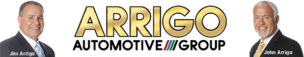 Arrigo Automotive Group