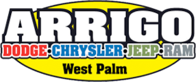Arrigo Dodge West Palm Beach >> Arrigo Palm Beach | New & Used Dodge Chrysler Jeep RAM ...