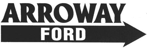 Arroway Ford