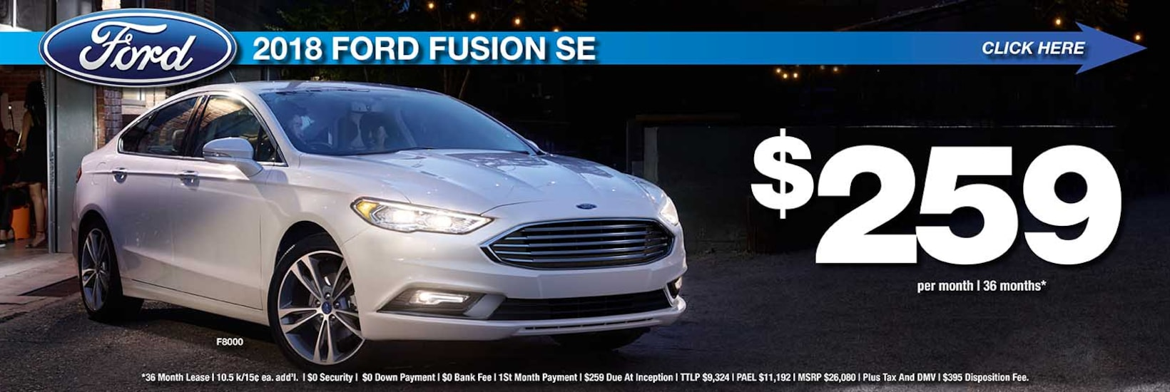 New Ford And Used Car Dealership In Bedford Hills NY - Arroway chevrolet car show