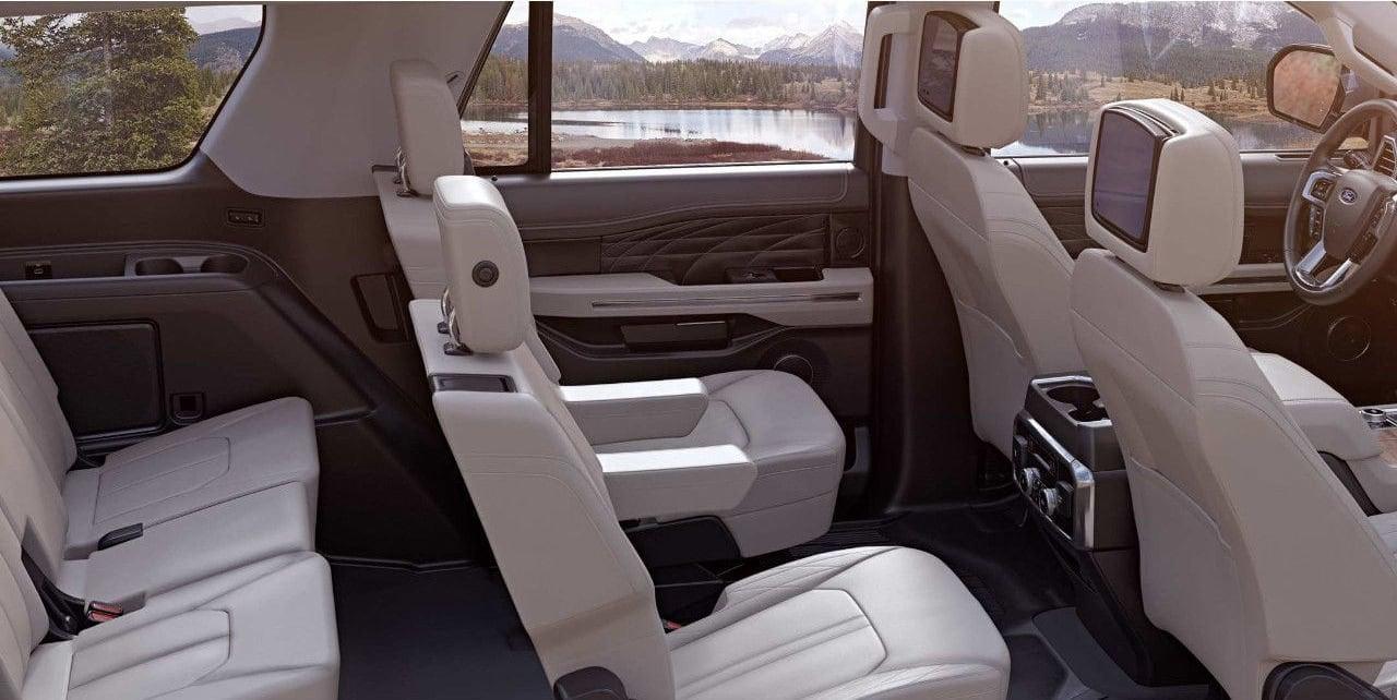 Arrow Ford Abilene >> Arrow Ford Inc | New Ford dealership in Abilene, TX 79605