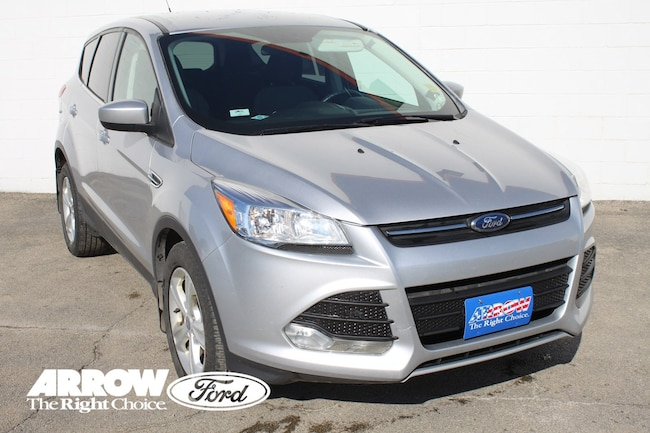 DYNAMIC_PREF_LABEL_AUTO_USED_DETAILS_INVENTORY_DETAIL1_ALTATTRIBUTEBEFORE 2016 Ford Escape SE SUV DYNAMIC_PREF_LABEL_AUTO_USED_DETAILS_INVENTORY_DETAIL1_ALTATTRIBUTEAFTER