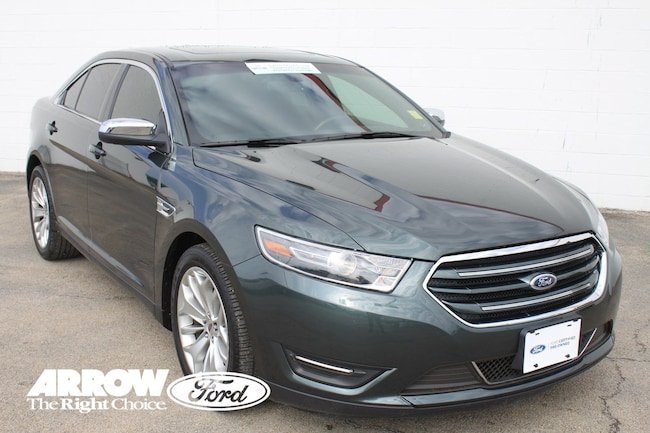 DYNAMIC_PREF_LABEL_AUTO_CERTIFIED_USED_DETAILS_INVENTORY_DETAIL1_ALTATTRIBUTEBEFORE 2016 Ford Taurus Limited Sedan DYNAMIC_PREF_LABEL_AUTO_CERTIFIED_USED_DETAILS_INVENTORY_DETAIL1_ALTATTRIBUTEAFTER
