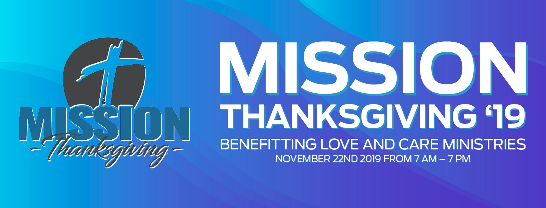 Arrow Ford Abilene >> Mission Thanksgiving Arrow Mitsubishi