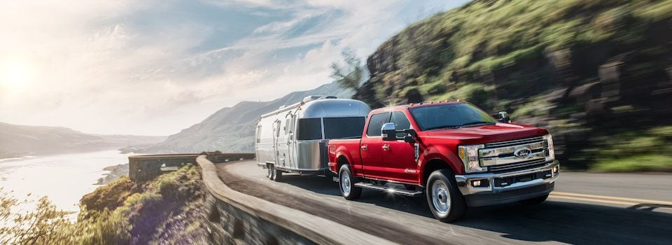 Arrow Ford Abilene >> New Ford Trucks For Sale In Abilene Tx F 150 Superduty Ranger