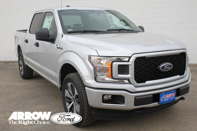 DYNAMIC_PREF_LABEL_AUTO_NEW_DETAILS_INVENTORY_DETAIL1_ALTATTRIBUTEBEFORE 2019 Ford F-150 STX Truck SuperCrew Cab DYNAMIC_PREF_LABEL_AUTO_NEW_DETAILS_INVENTORY_DETAIL1_ALTATTRIBUTEAFTER