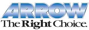 Arrow Ford Inc