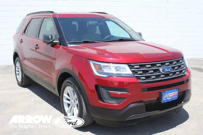 DYNAMIC_PREF_LABEL_AUTO_USED_DETAILS_INVENTORY_DETAIL1_ALTATTRIBUTEBEFORE 2017 Ford Explorer SUV DYNAMIC_PREF_LABEL_AUTO_USED_DETAILS_INVENTORY_DETAIL1_ALTATTRIBUTEAFTER