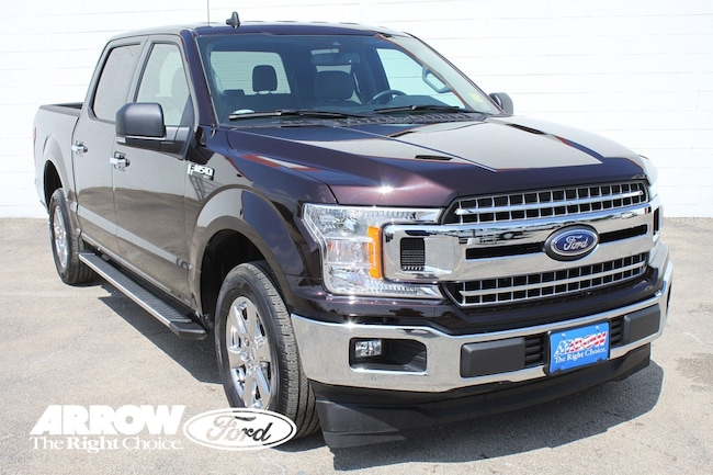 DYNAMIC_PREF_LABEL_AUTO_NEW_DETAILS_INVENTORY_DETAIL1_ALTATTRIBUTEBEFORE 2019 Ford F-150 XLT Truck SuperCrew Cab DYNAMIC_PREF_LABEL_AUTO_NEW_DETAILS_INVENTORY_DETAIL1_ALTATTRIBUTEAFTER