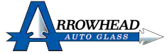 Arrowhead Auto Glass