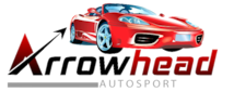 Arrowhead Autosport