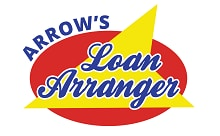 Arrow's Loan Arrangers
