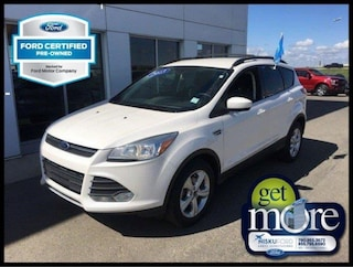 2013 Ford Escape SE FWD - Bluetooth -  Heated Seats SUV