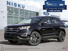 2018 Ford Edge SEL AWD - Bluetooth -  Heated Seats SUV