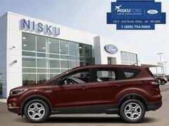 2018 Ford Escape SE - Bluetooth -  Heated Seats SUV